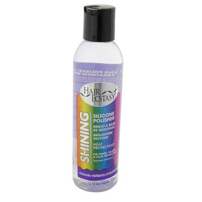 Color Treated Hair Polisher 6oz